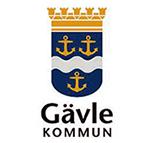 Gävle Kommun