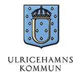 Ulricehamns Kommun
